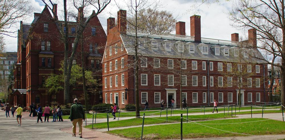 Lifelong Learning Initiatives - Cambridge, Massachusetts