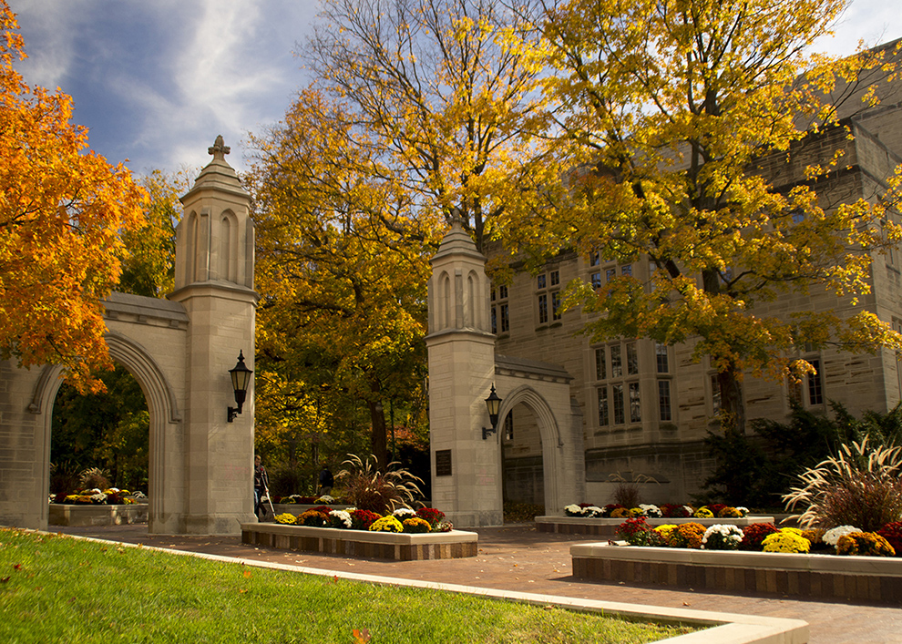 Aspen Impact - Indiana University Bloomington's fall foliage.jpg
