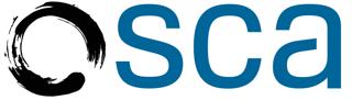 OSCA Logo_no_Strapline.png