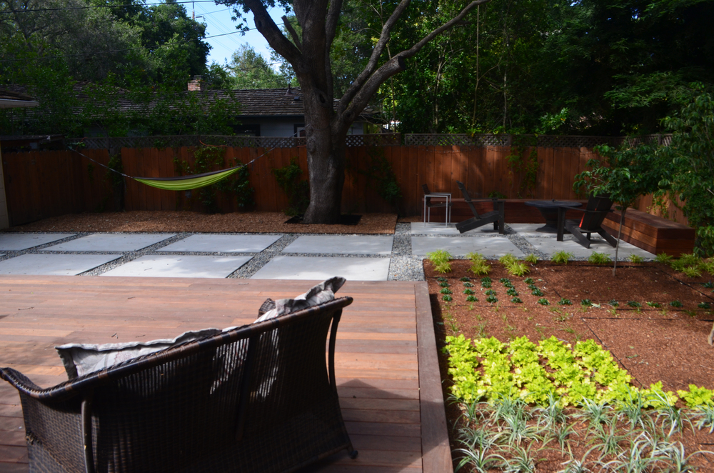 Deck and concrete.jpg