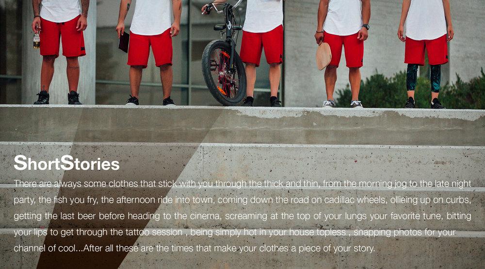 shortstories-campaign-02.jpg