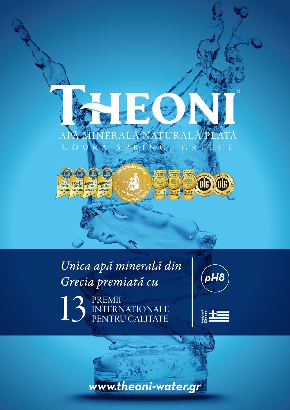 theoni-4-web.jpg