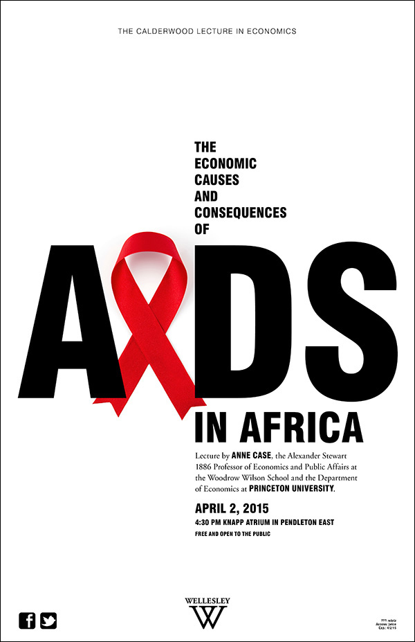 - The Economic Causes and Consequencesof Aids in Africa
