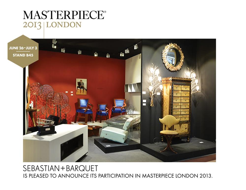 Masterpiece2013_homepage1.jpg