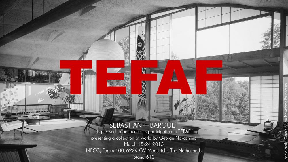 TEFAF S+B Invitation.jpg