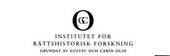 ifrf_logo.png