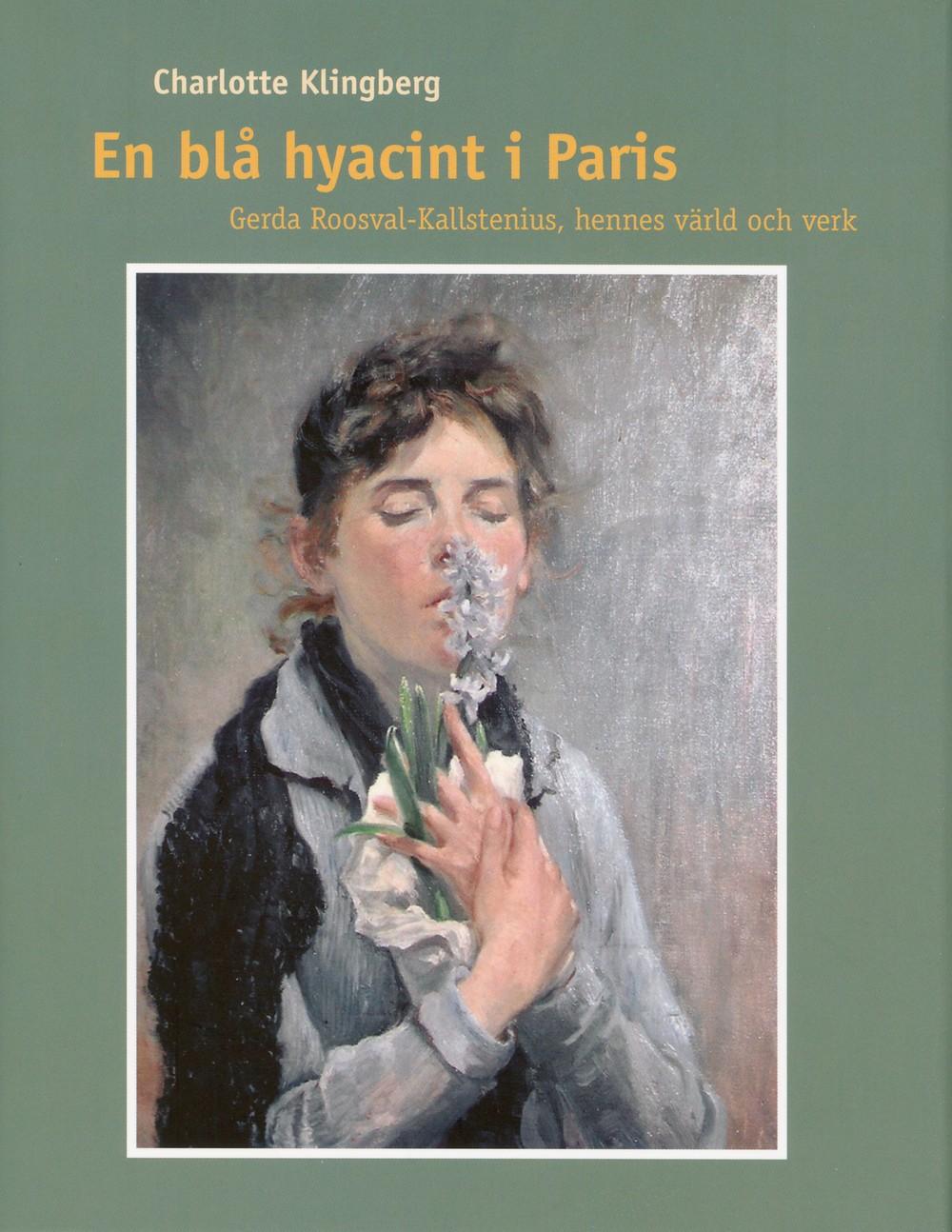 Hyacint.jpg