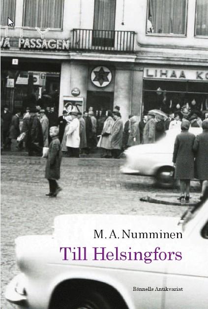 Till Helsingfors omslag.jpg