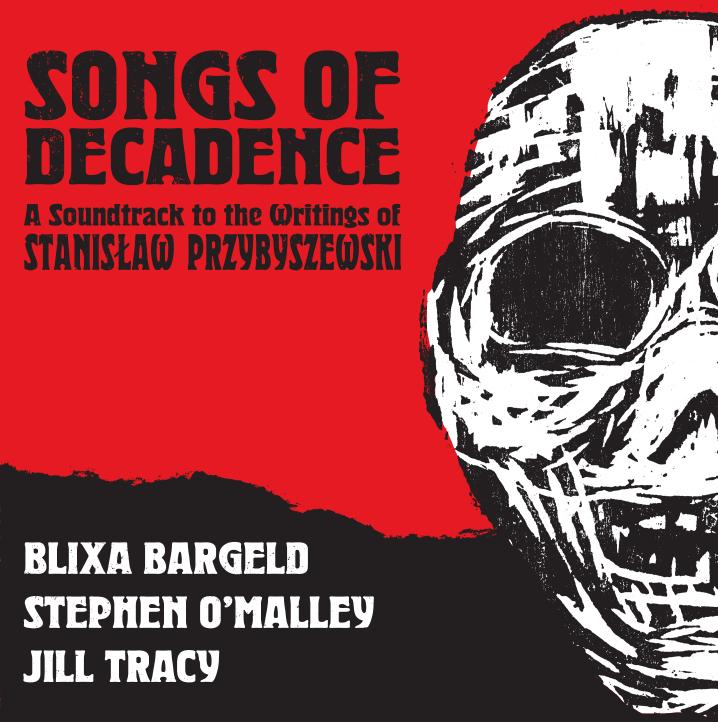 songs_of_decadence.jpg