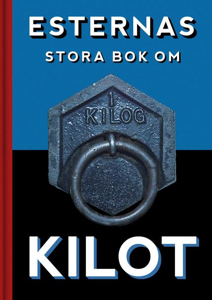 esternas_stora_bok_om_kilot.jpg
