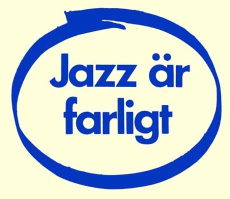 jazzfara.jpg
