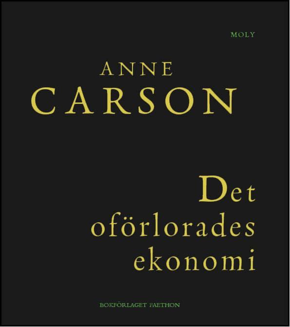 AnneCarson.jpg