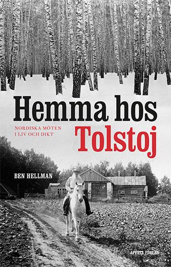 hemma-host-tolstoj-presentation.jpg