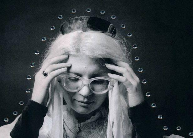 Mary Ocher.jpg