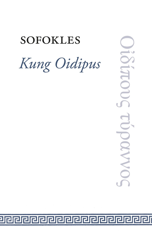 Kung-Oidipus-omslag-72dpi.jpg