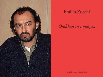 emilio_zucchi.jpg