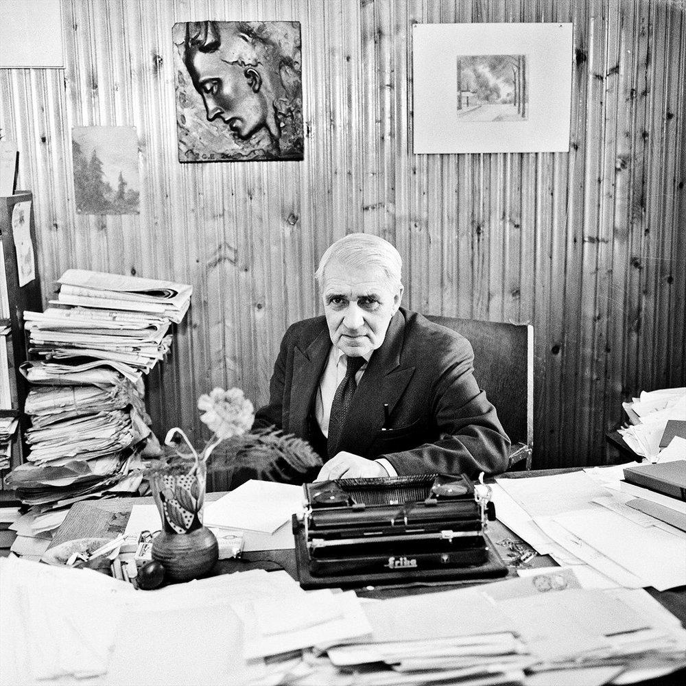 Gunnar Björling.jpg
