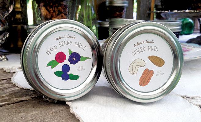illustration-jar-labels-ivy-ink.jpg