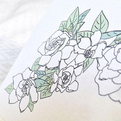 grace-flowers.jpg