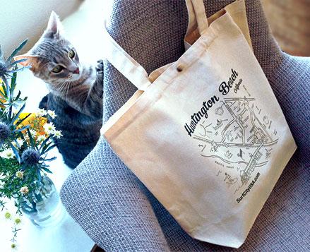 ivy-ink-design-vhb-tote-illustration-cat.jpg