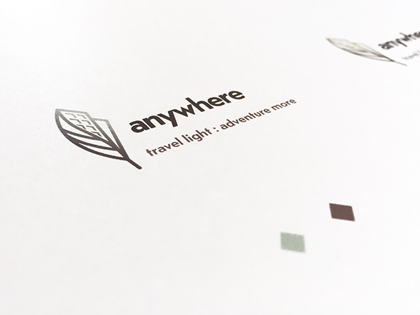 ivy-and-ink-design-anywhere-logo.jpg