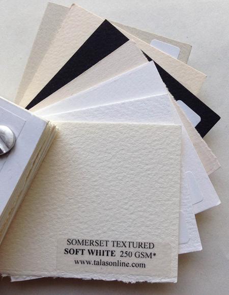Paper_booklet.jpg