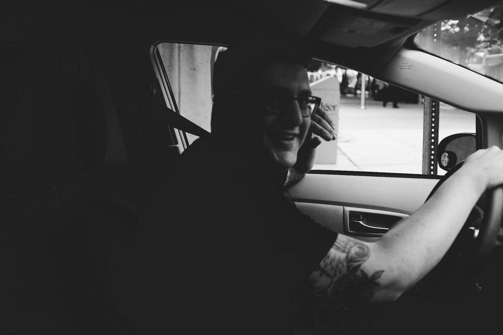 matt_uber2.jpg