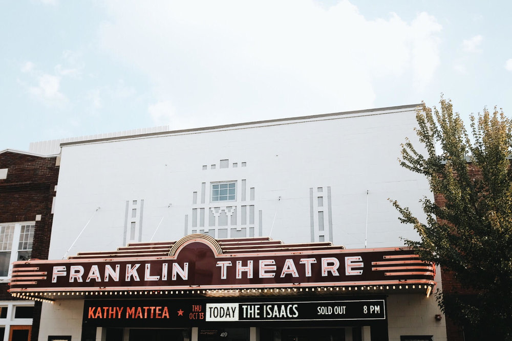 franklintheater.jpg