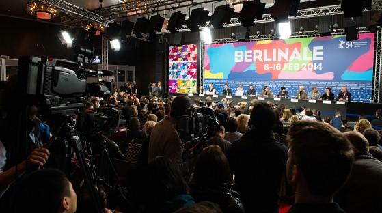 berlinale2014