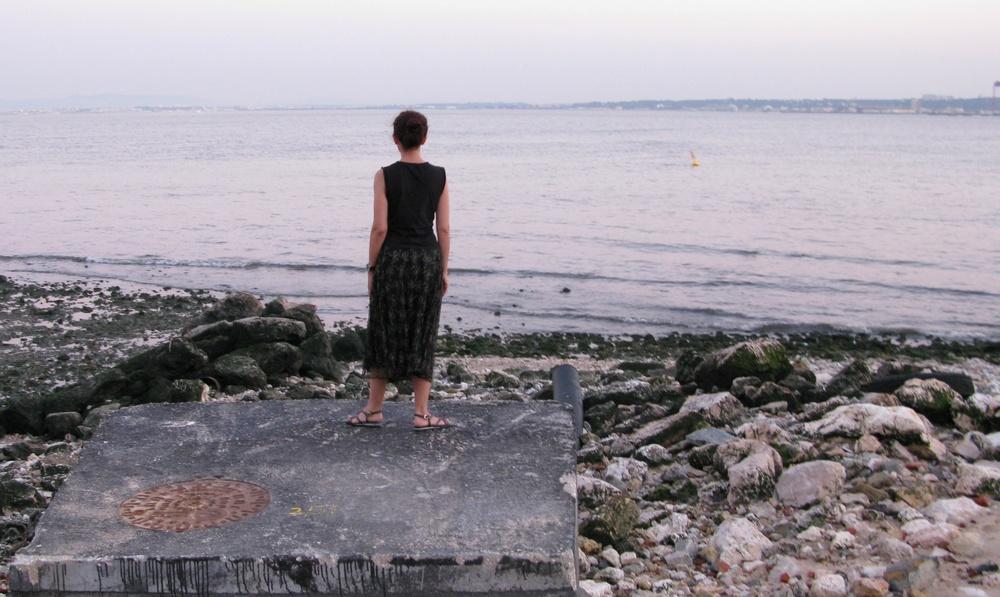 Mar Portugues 2.jpg