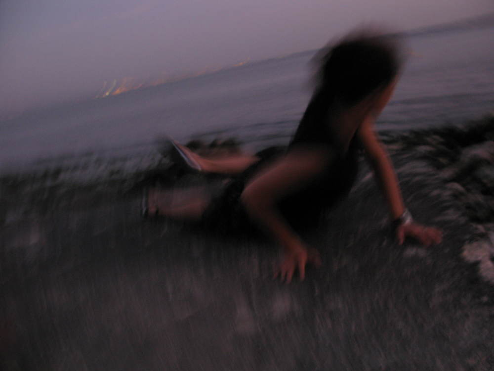 Body of Time 5, Sofia Varino, Photography, 12 x 15, $100.jpg
