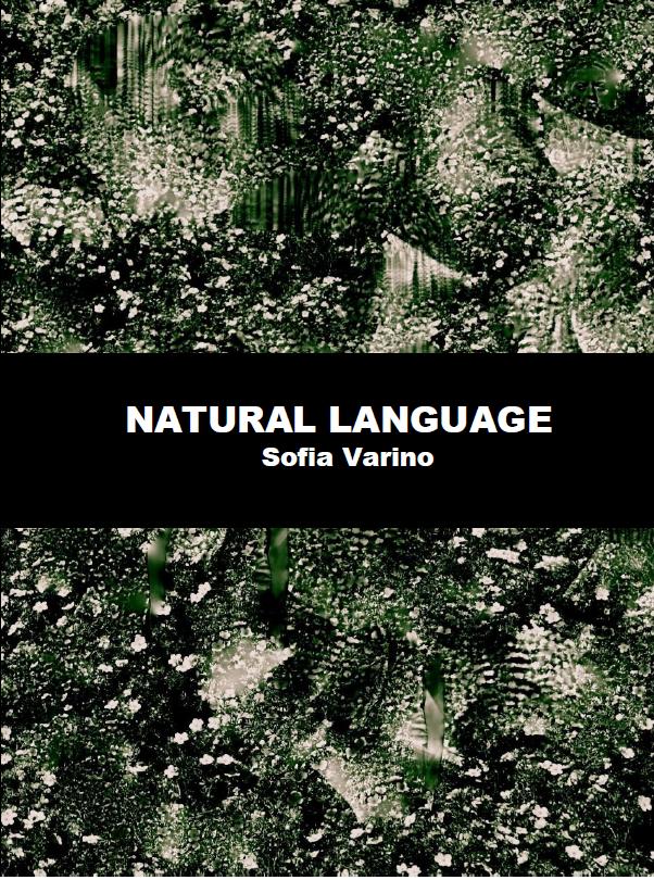 naturallangcover_1024x1024.png