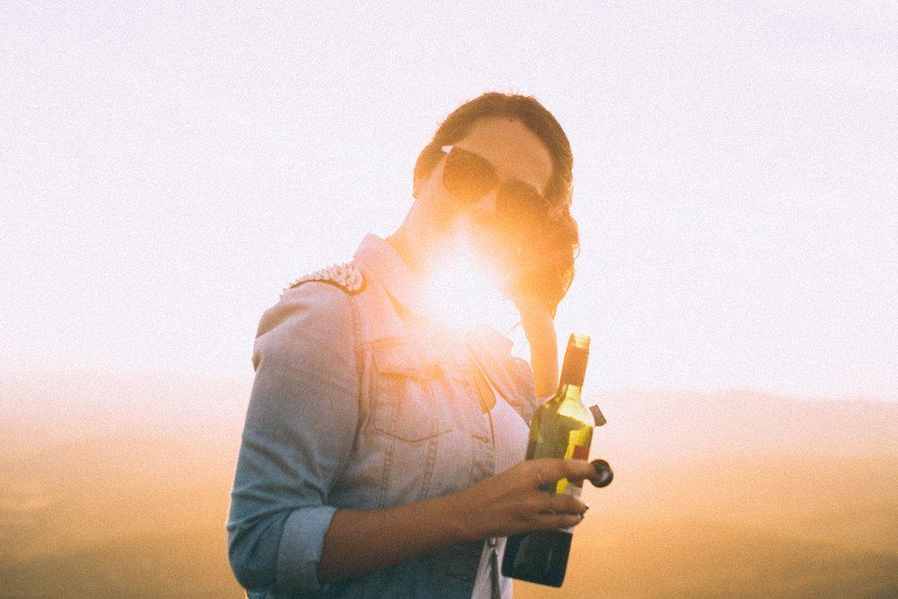 blur-bottle-dawn-697245.jpg