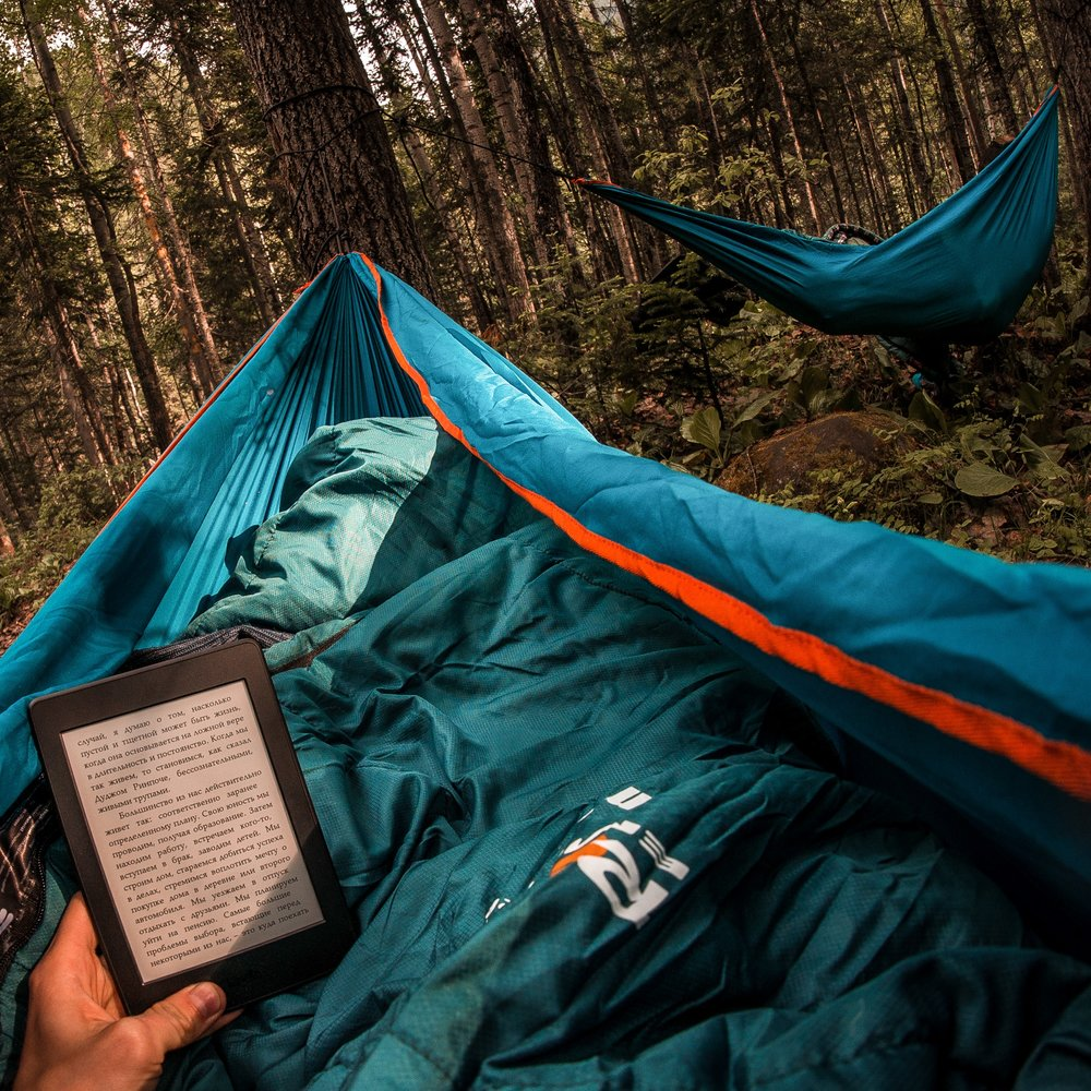 activity-adventure-camp-1590042.jpg