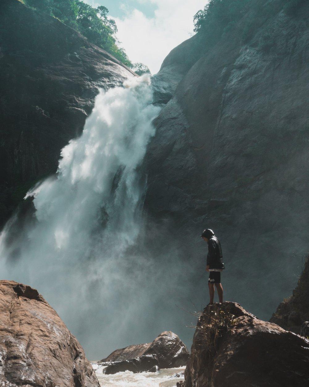 action-adrenaline-adventure-1047051.jpg