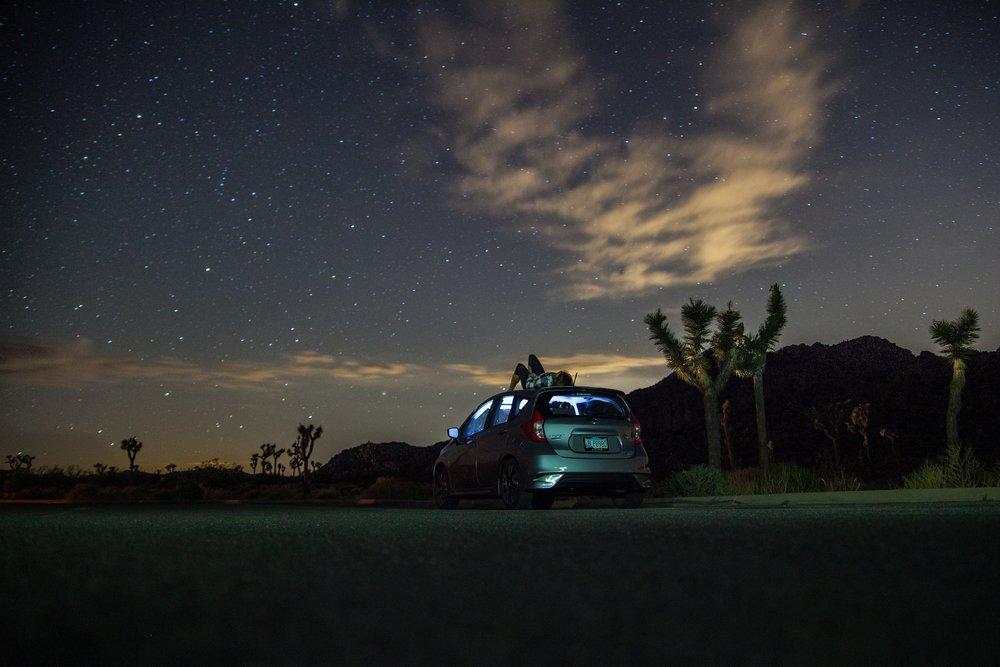 car-dark-night-96961.jpg