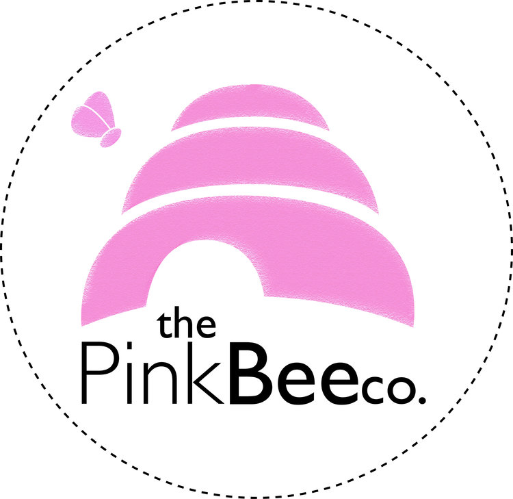 The Pink Bee Company