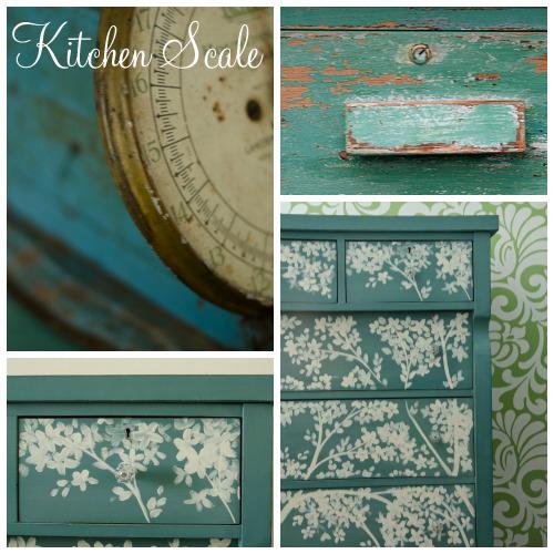 Kitchen-Scale-Collage.jpg