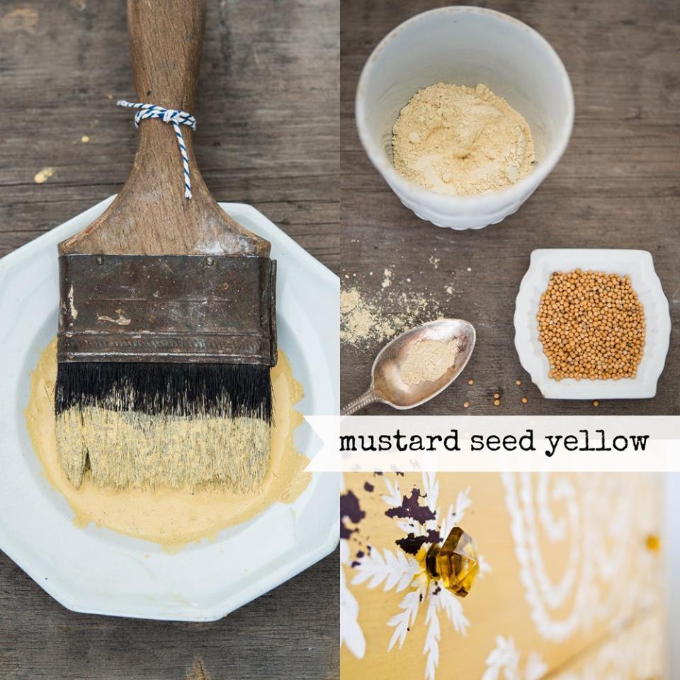 mustardseedyellow.jpg