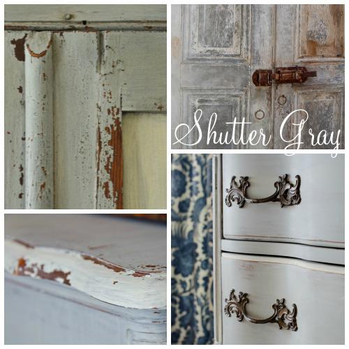 Shutter-Gray-Collage.jpg