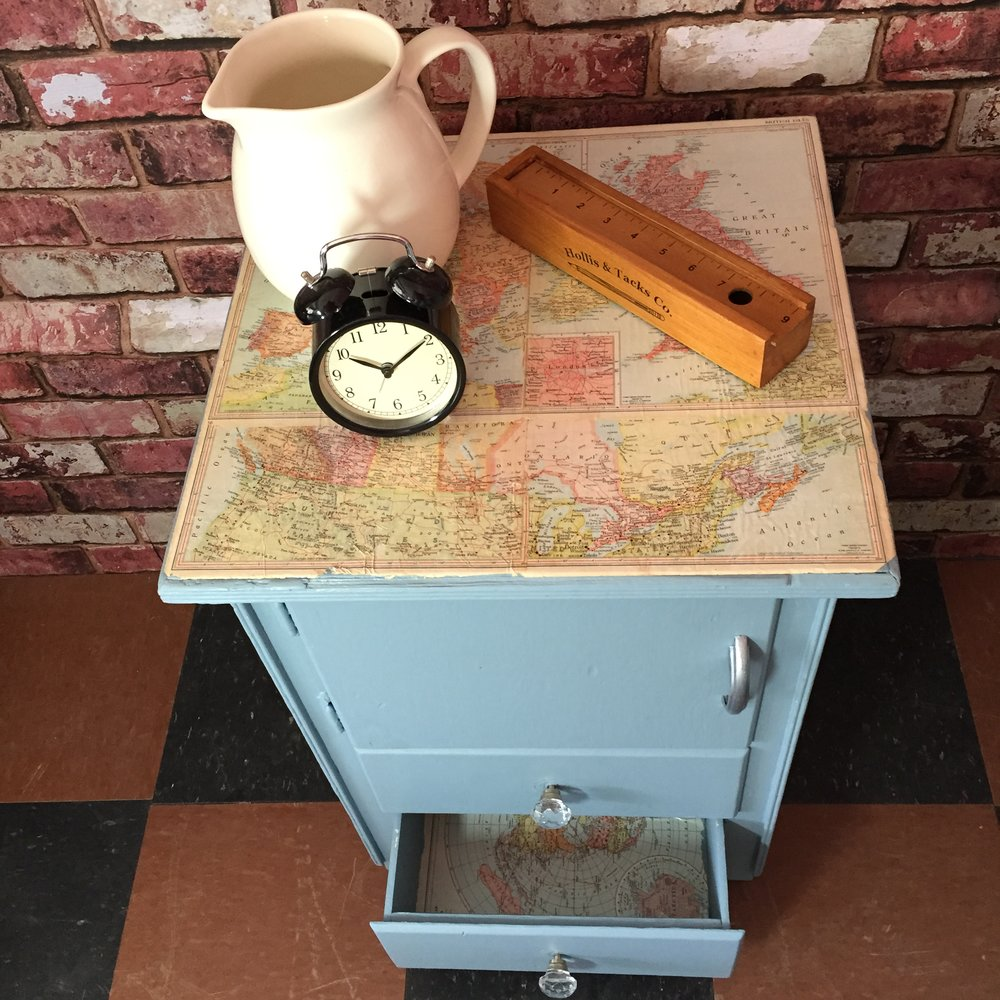 Blue Map Bedside Table.jpg