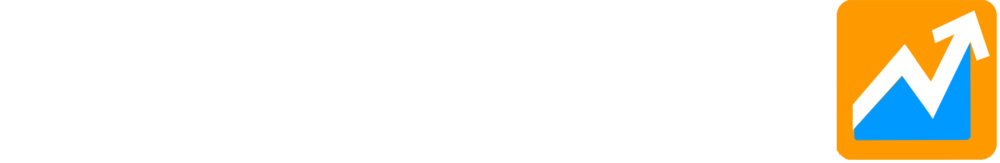 Digital Performance Marketing Group Logo & Name
