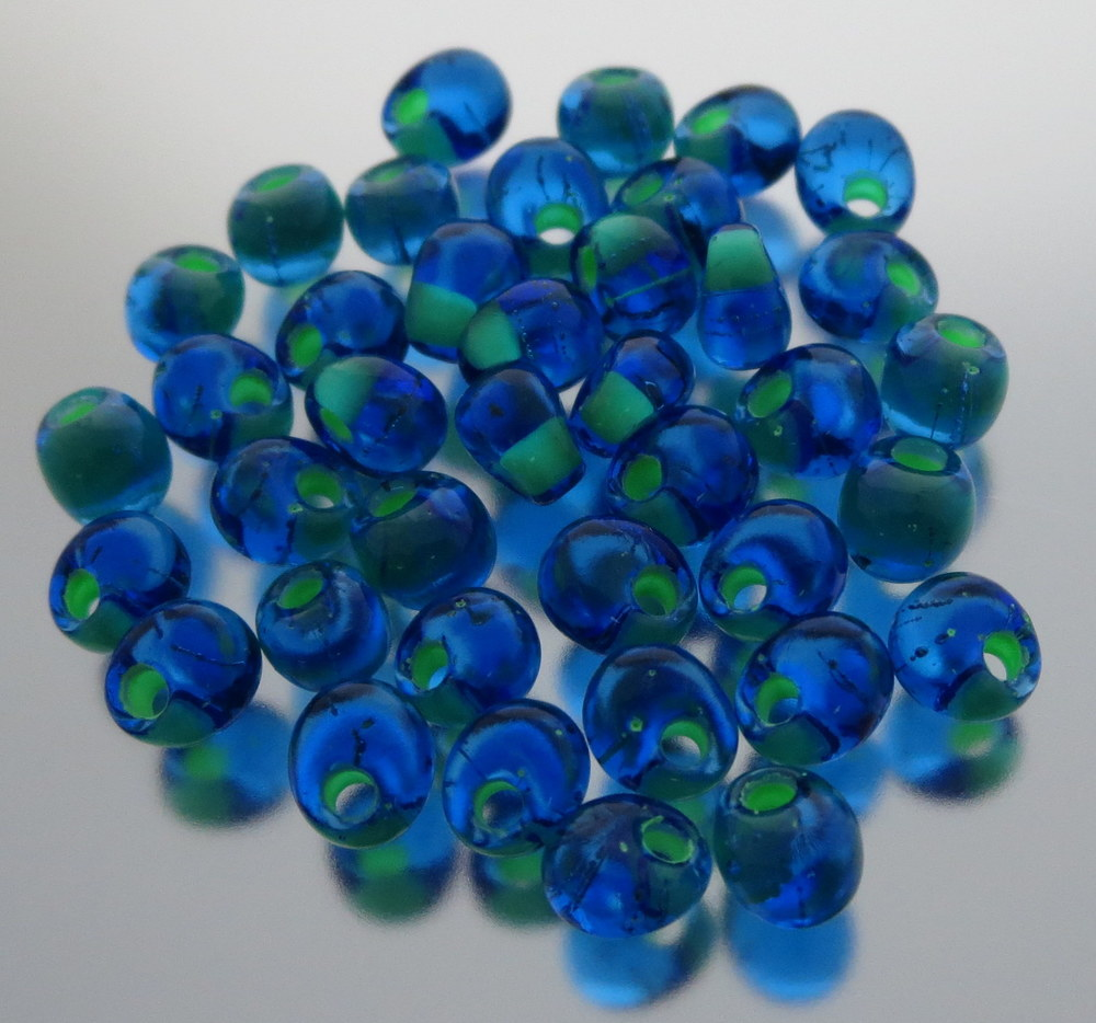 Mint Green Lined Sapphire.JPG