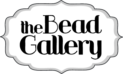 The Buffalo Bead Gallery