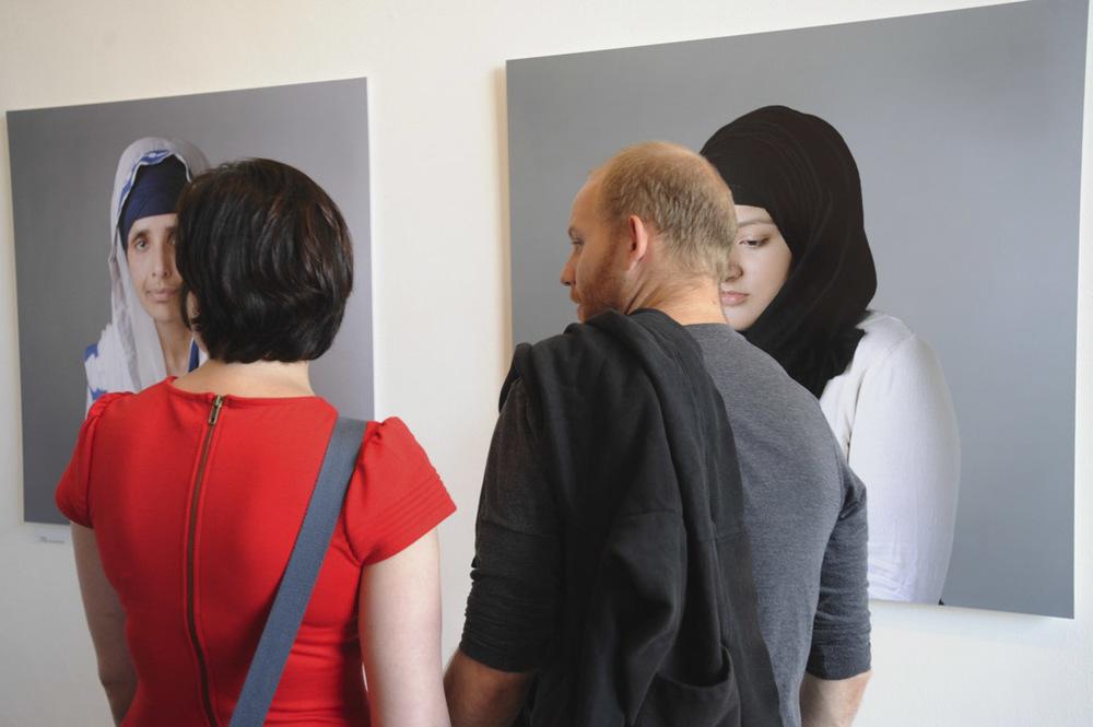 2013_07_06_albertdrive_ad_exhibition-9_1.jpg