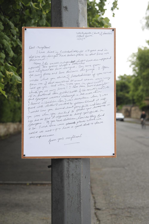 G02  -  28 2013_07_06_albertdrive_letterstoourneighbours-63_1.jpg
