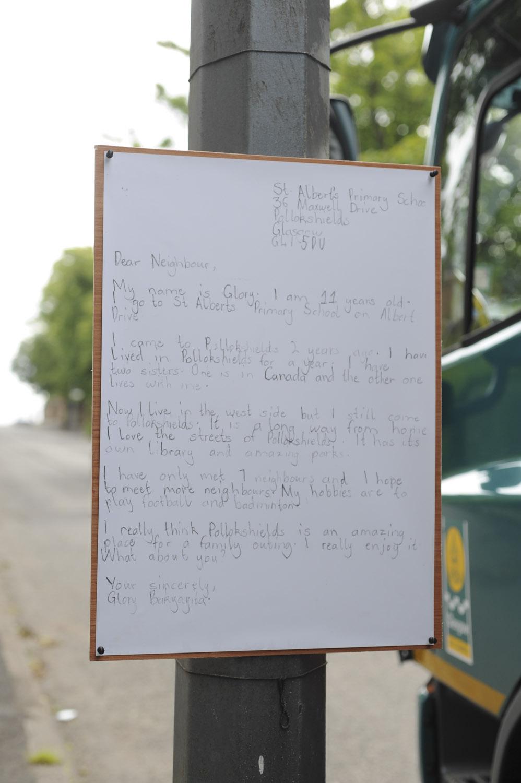 G05  -  27 2013_07_06_albertdrive_letterstoourneighbours-62_1.jpg