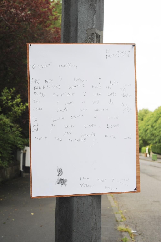 G06  -  14 2013_07_06_albertdrive_letterstoourneighbours-37_1.jpg