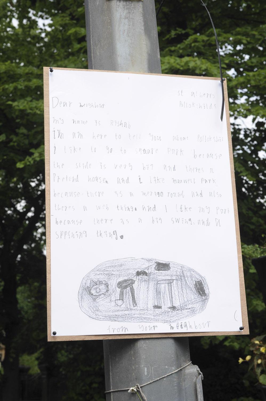 G30  -  18 2013_07_06_albertdrive_letterstoourneighbours-45_1.jpg