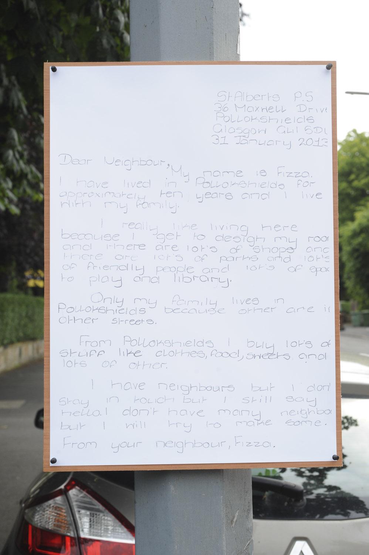 G31  -  22 2013_07_06_albertdrive_letterstoourneighbours-54_1.jpg